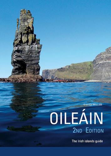 Oileáin by David Walsh